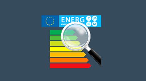 Clever einkaufen mit EU-Energielabel der Zukunft
