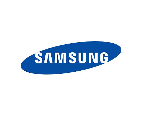 SAMSUNG wird Technologie-Partner der [BLOCK:ART] ARMY